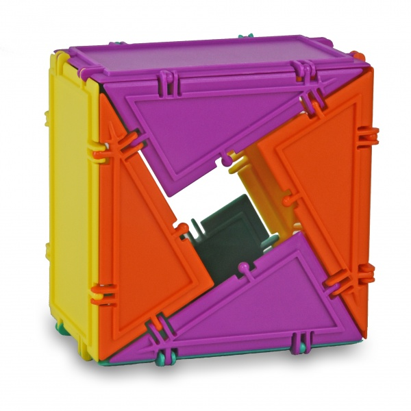 geometiles pyth box