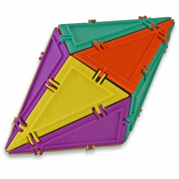 geometiles scaleno construction