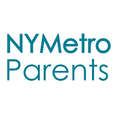 NY Metro Parents Geometiles